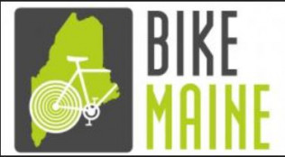 The Bicycle Coalition of Maine