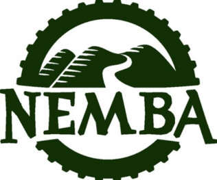 New England Mountain Bike Association (NEMBA)Penobscot Region